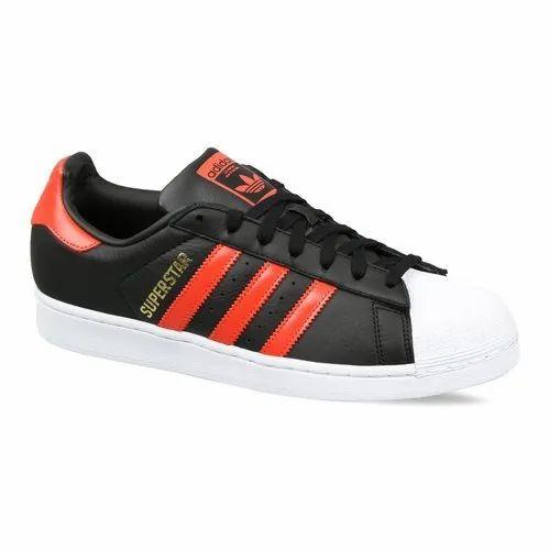 Geek Street Sneakers, Mumbai Retailer of Adidas NMD Shoes