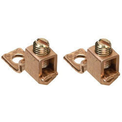 Copper Terminal Lug