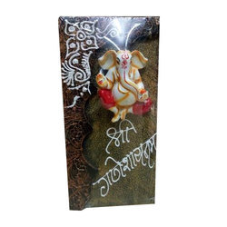 Wall Religious Frame For Decor