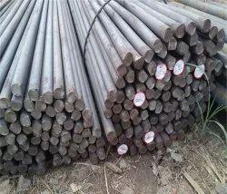 12L14 Carbon Steel Bright Bar