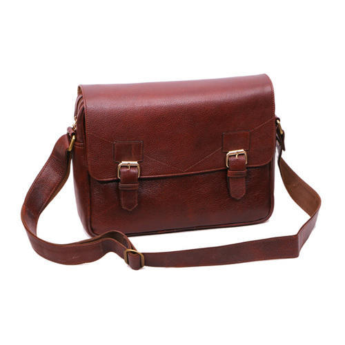 Laptop Bag Small Rmc 10