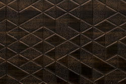 CH 8006 Polystyrene Wall Panel