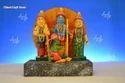 Kondapalli Rama Pattabishekam