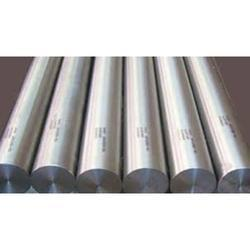 Aluminum Alloy 5005 Round Bar