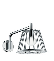 AXOR Lamp Shower