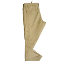 Medium Casual Wear Mens Cotton Cargo Pant, Packaging Type: Packet
