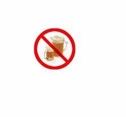 Alcohol De Addiction Treatment Powder