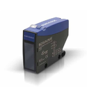 S300 Pa Maxi Photoelectric Sensor