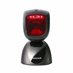 Honeywell HF 600 Barcode Scanners