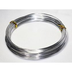 ASTM B221 Gr 6005 Aluminum Wire