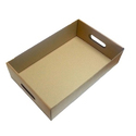 Tray Boxes