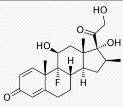 Tri Methyl Ortho Valerate