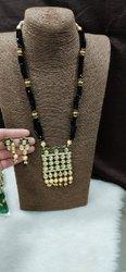 Artificial Jewelry Necklace  Set