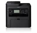 Canon Multifunction Printer 246DN