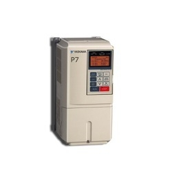 Variable Speed Motor Drives