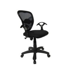 Office Armrest Chairs, Model Number: Sk 20