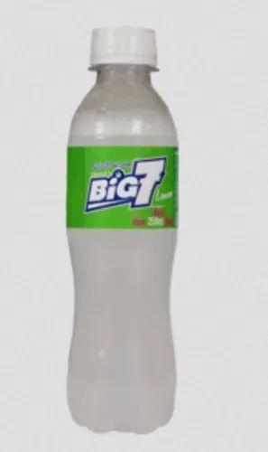 big7 stream