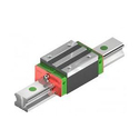 High 15 Linear Guide