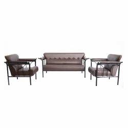 Leather Sofa Set In Coimbatore Tamil Nadu Get Latest