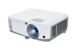 Viewsonic Projector