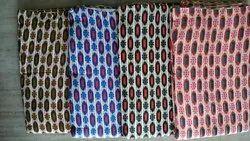 Jaipuri Printed Cotton Fabric