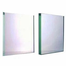 Saint-gobain Square Reflective Glass