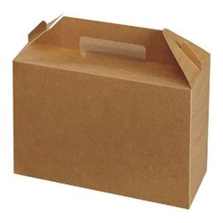 Food Packaging Carton Box