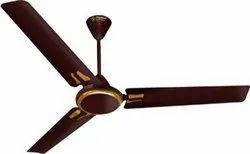 Bajaj Ceiling Fan Repairing Service