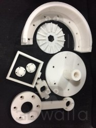 3d Mechanical Cad Prototyping Service in Pan India