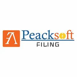 FinAcct GST Filing Software
