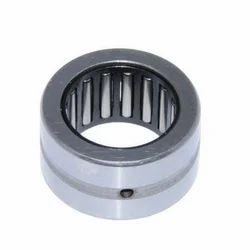 Silver Stainless Steel Iko Needle Roller Bearing