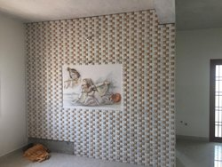 Stone Designs Cladding With Photos