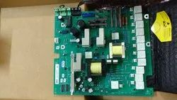 Brand New 6RY1703-0DA02 Power Interface Board 4Q (85 to 575 VAC) (C98043-A7002-L4)