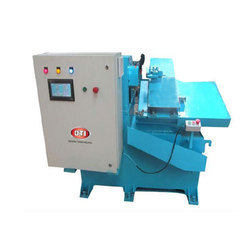 CNC Profile Milling Machine