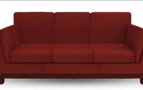 Super Darcy Sofa Set Dailytribune Chair Design For Home Dailytribuneorg