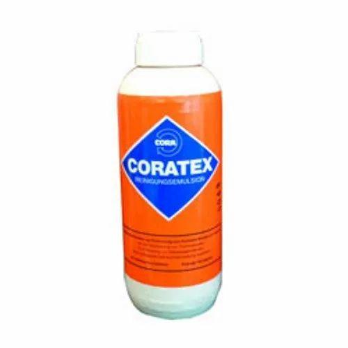 Coratex Purging Compound