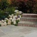 Sandstone Tiles for Outside Flooring