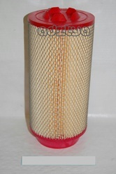 Sullair Air Filters