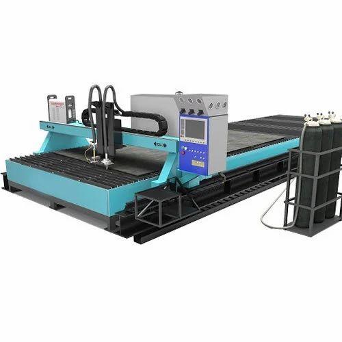Image result for plasma cutting machine