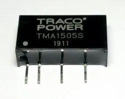 TMA1505S DC-DC Converters