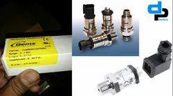 Setra 3100S0010G02B Pressure Transmitter 0-10 Bar