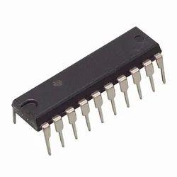 74LS640N IC