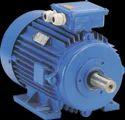 IE 2 Energy Efficient Motors