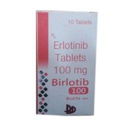 Birlotib 100mg