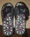 Acupressure Slipper For Pain Relief