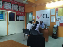 CAT,CLAT,GATE,UPSC,CIVIL,Banking Exam