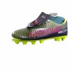 9856552709215e Nike Men Football Cleats Half Anklet Neymar Boot