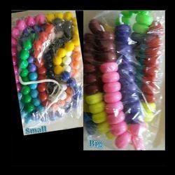 Bead Kit For Kids
