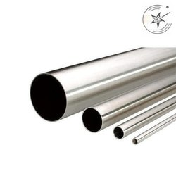 SS ASTM A249 304 Seamless Pipe