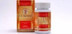 Tatiomax Glutathione Whitening Softgels